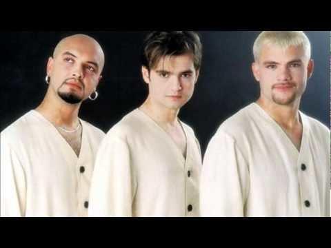 3rei Sud Est 3rei Sud Est Te Plac 1999 YouTube
