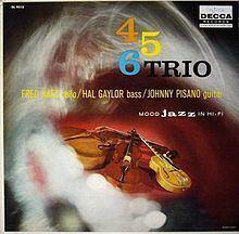 4-5-6 Trio httpsuploadwikimediaorgwikipediaenthumbb