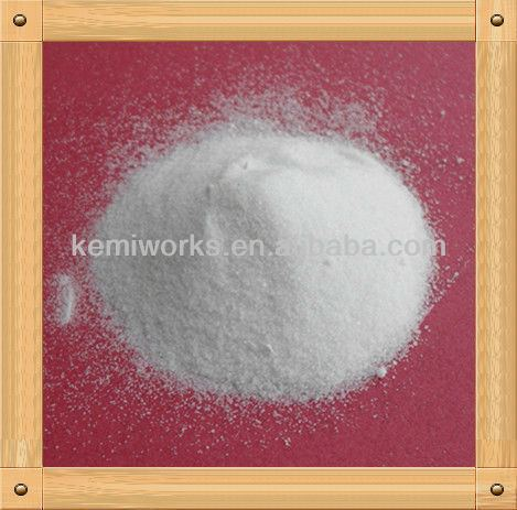 4-Bromoaniline 4bromoaniline 4bromoaniline Suppliers and Manufacturers at