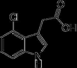 4-Chloroindole-3-acetic acid httpsuploadwikimediaorgwikipediacommonsthu