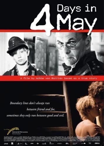 4 Days in May wwwthematchfactorycomassetsgfximagesfilms