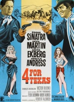 4 for Texas 4 for Texas Internet Movie Firearms Database Guns in Movies TV