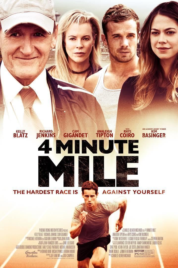 4 Minute Mile t2gstaticcomimagesqtbnANd9GcQvt2sq6xfrTM8NO