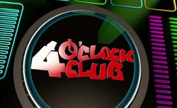 4 O'Clock Club httpsuploadwikimediaorgwikipediaenthumbc