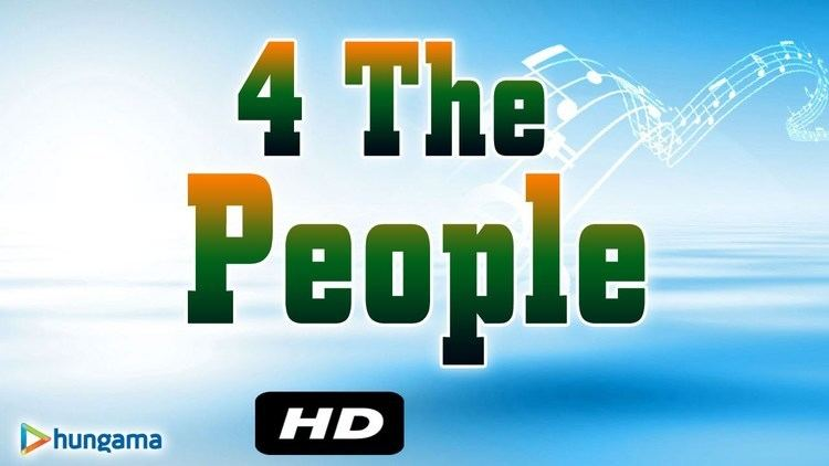 4 the People 4 The People Jukebox Malayalam YouTube