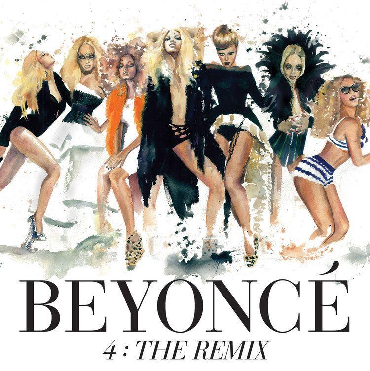 4: The Remix assetbeyoncecomwpcontentuploads201204remix
