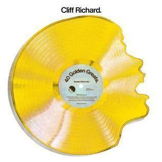 40 Golden Greats (Cliff Richard album) httpsuploadwikimediaorgwikipediaencc840
