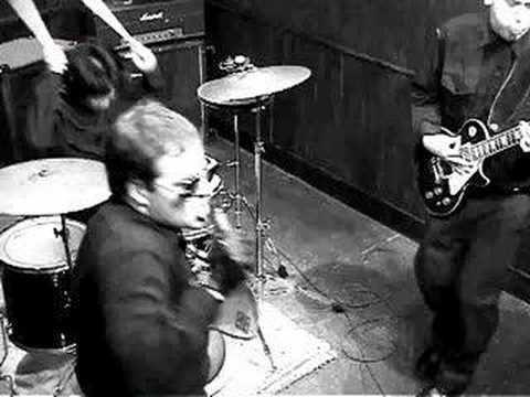 400 Blows (Los Angeles band) httpsiytimgcomviDUnzXe1jo8hqdefaultjpg