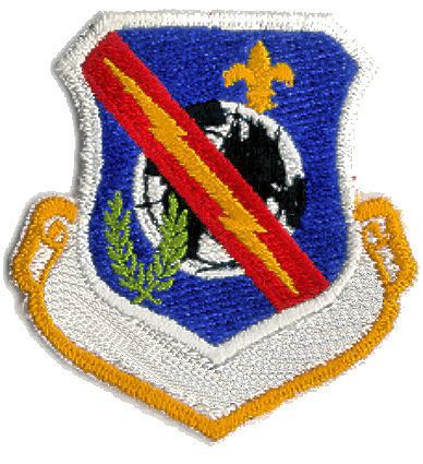 405th Air Expeditionary Group