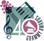 40th Annual Grammy Awards httpsuploadwikimediaorgwikipediaen22cGra