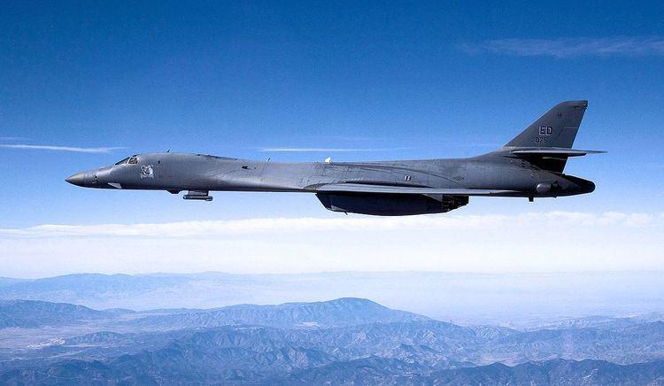 410th Flight Test Squadron