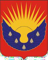 412th Aviation Support Battalion