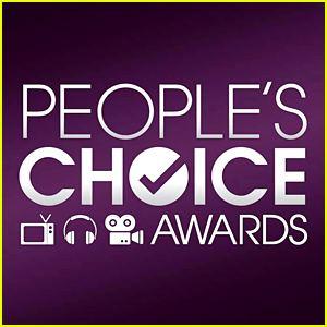 41st People's Choice Awards cdn02cdnjustjaredcomwpcontentuploadsheadlin