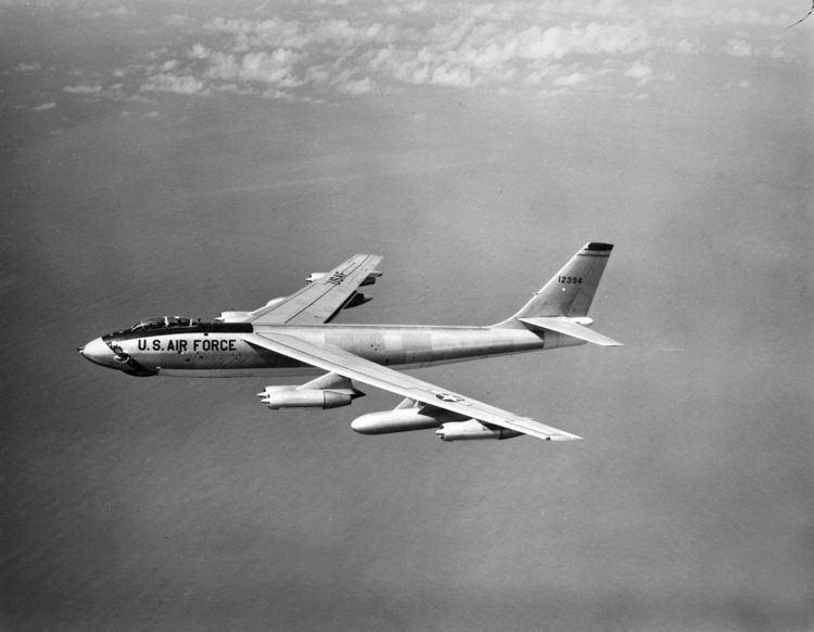 424th Bombardment Squadron