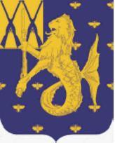 43rd Infantry Regiment (United States)
