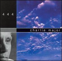 444 (album) httpsuploadwikimediaorgwikipediaen77e444