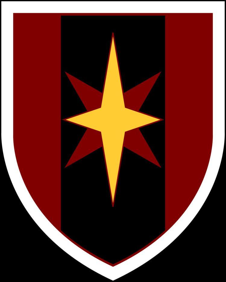 44th Medical Brigade
