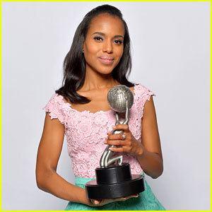 44th NAACP Image Awards The 44th NAACP Image Awards