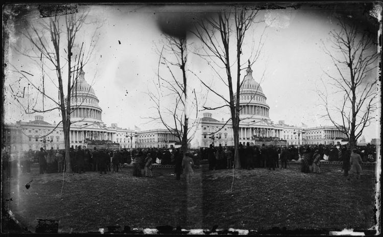 44th United States Congress