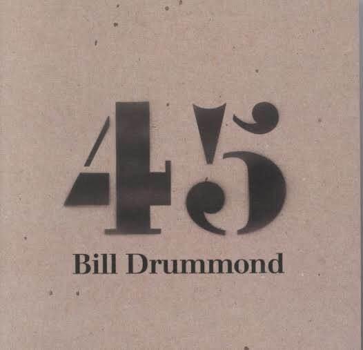 45 (book) t3gstaticcomimagesqtbnANd9GcTLgL5r4vhCjIVJs8