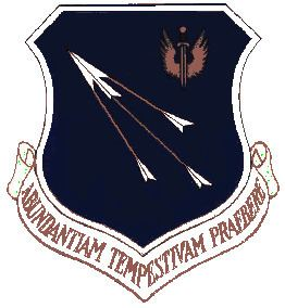 4505th Air Refueling Wing