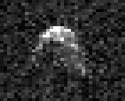 4660 Nereus httpsuploadwikimediaorgwikipediacommonsee