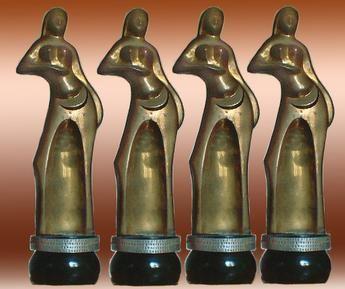 46th Kerala State Film Awards