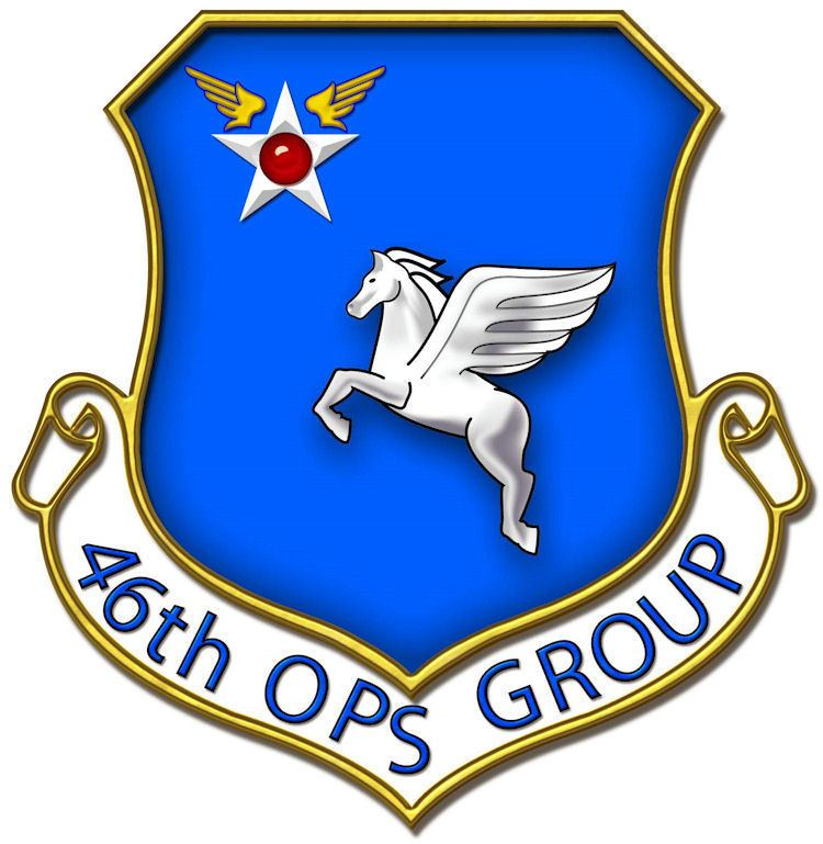 46th Operations Group