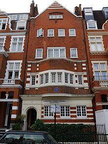 47 Palace Court httpsuploadwikimediaorgwikipediacommonsthu