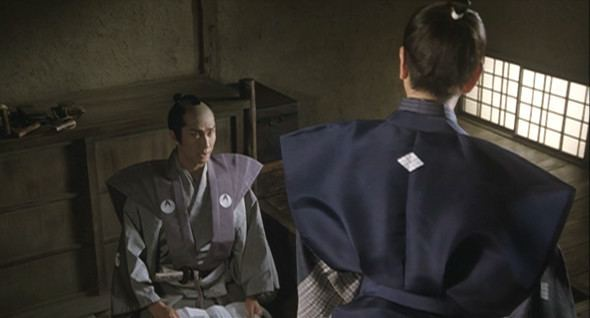 47 Ronin (1994 film) - Alchetron, The Free Social Encyclopedia