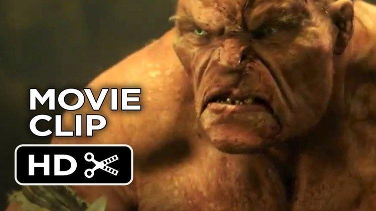47 Ronin (2013 film) - Alchetron, The Free Social Encyclopedia