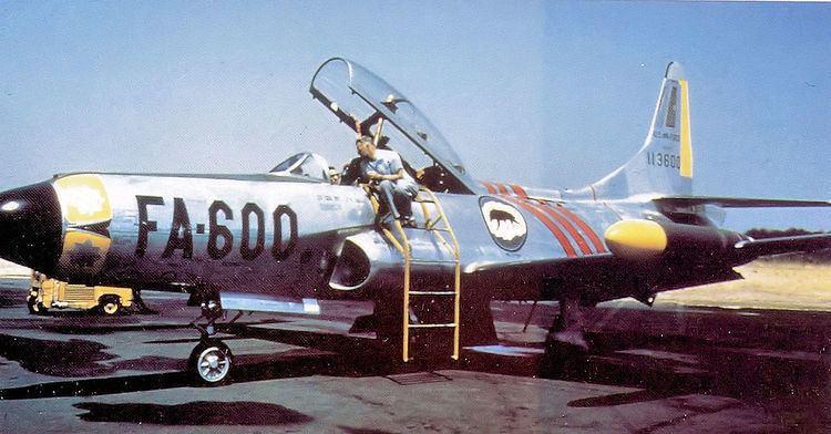 4728th Air Defense Group