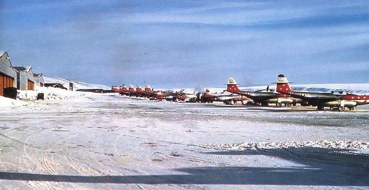 4734th Air Defense Group