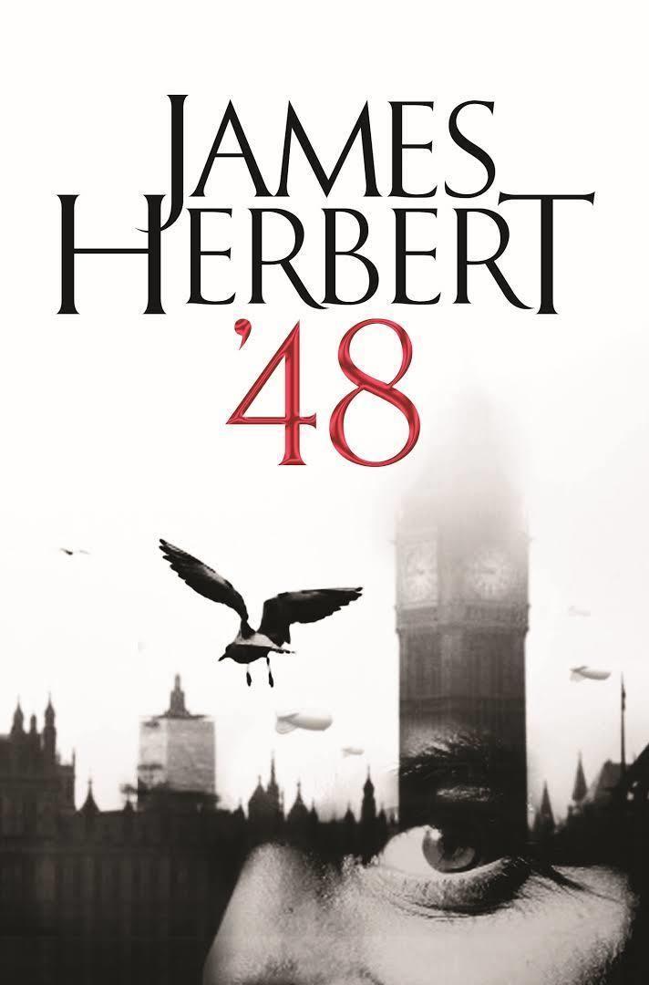 '48 (novel) t3gstaticcomimagesqtbnANd9GcSTxrQroG777Y2DQg