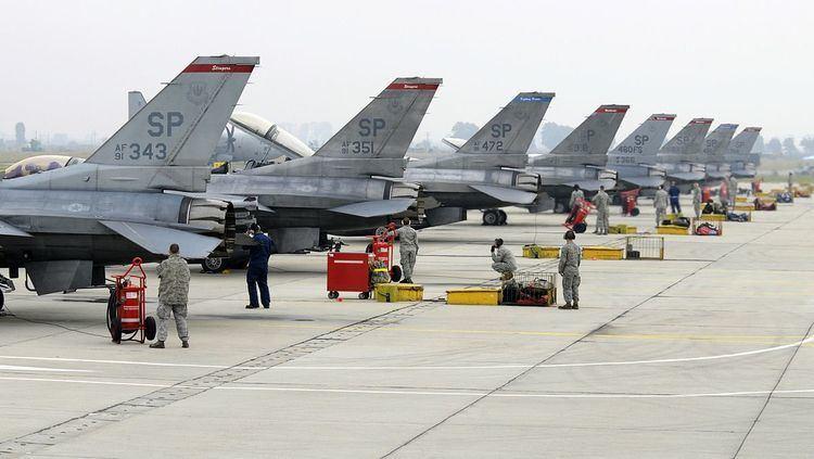 480th Fighter Squadron