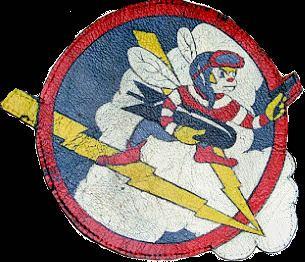 485th Fighter Squadron