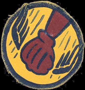 48th Bombardment Squadron