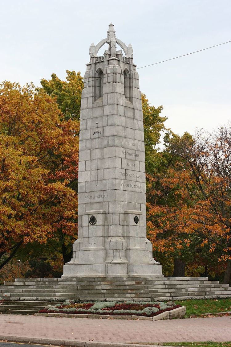 48th Highlanders of Canada