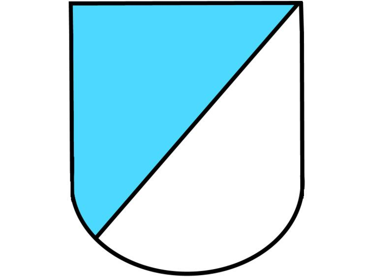 48th Infantry Division (Wehrmacht)