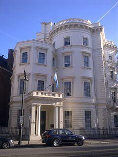 49 Belgrave Square httpsuploadwikimediaorgwikipediacommonsthu