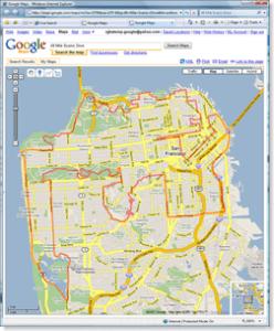 49-Mile Scenic Drive 49 Mile Scenic Drive David39s Blog