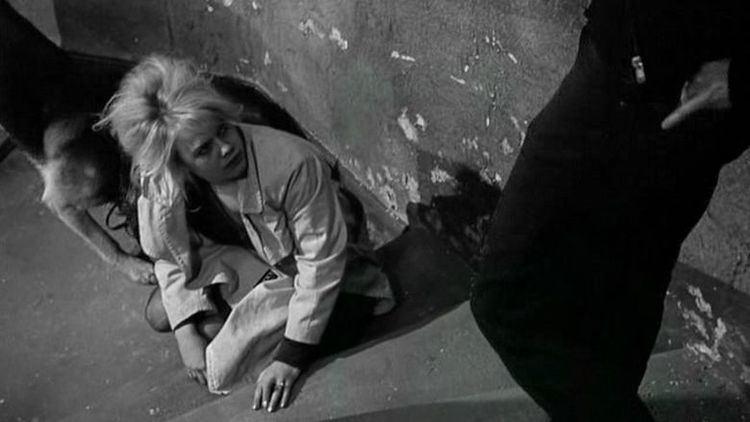 491 (film) 491 1964 The Movie Database TMDb
