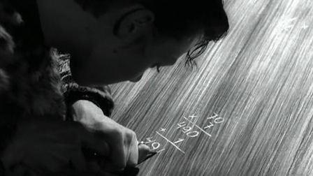 491 (film) 491 1964 MUBI