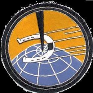491st Bombardment Squadron