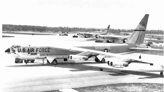 492d Bombardment Squadron