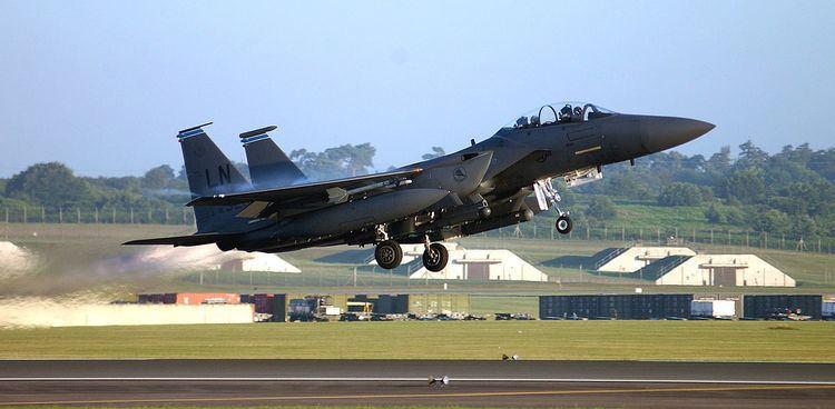 492d Fighter Squadron