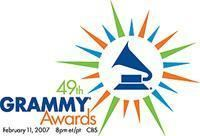 49th Annual Grammy Awards httpsuploadwikimediaorgwikipediaenbb4Gra