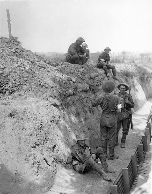 49th Battalion (Australia)