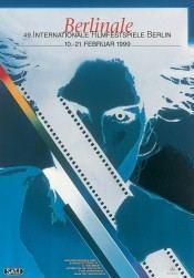 49th Berlin International Film Festival