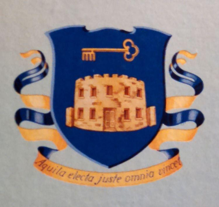 49th Infantry Regiment (United States)